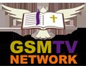 GSMTV NETWORK